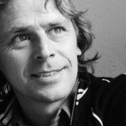 Aart van der Maas | Education manager Social Work, Hogeschool Utrecht