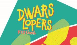 Dwarslopers festival utrecht_ The Turn Club