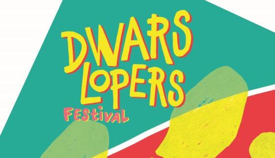 Dwarslopers festival utrecht_ The Turn Club
