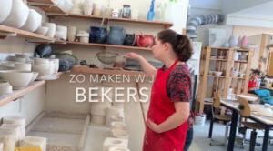 Anne Marie Beeren_Aan tafel met Scorlewald
