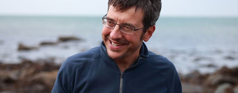 georgemonbiot out of the wreckage
