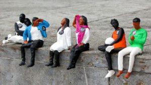 Socail Art Lab_LKCA_The Turn Club