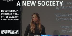 a-new-society