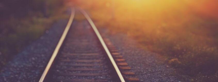 trainCamp rails