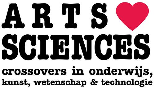 arts loves sciences