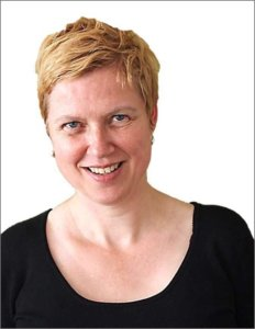 Sandra Schouten Matchmaker TurnLab Dementie