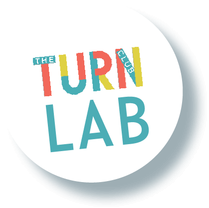 Turn Lab The Turn Club