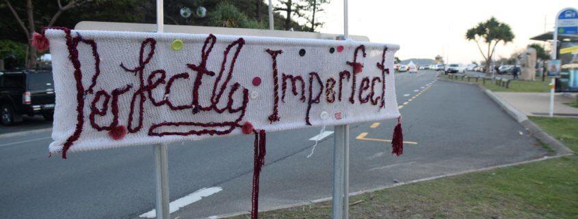 imperfectie