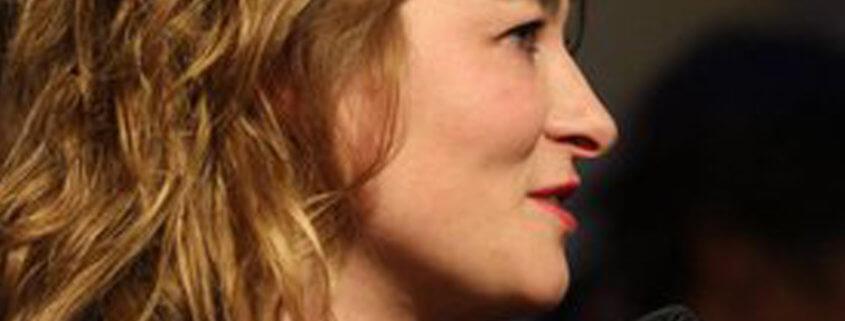 Marjolein Frijling