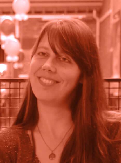 Miriam van Oort Producent Theatertour Het is Aan Ons